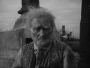 ИВАНОВО ДЕТСТВО 1961 - военная драма. Андрей Тарковский 1080p