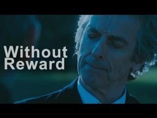 Twelfth Doctor   Without Reward