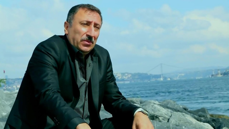 Daimi Özdoğan - Çizgi Çektim Arabesk Damar Seçmeler (YENİ ÇIKTI !!) - Harbi Damar