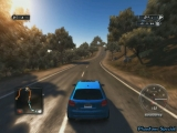 Test Drive Unlimited 2(Gameplay PC) Audi S3