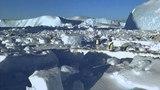 Планета Земля. Ледяные миры (эфир 01.05.2018)