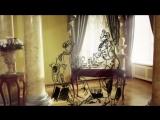 «Нереальная история»: хедлайнер Пушкин