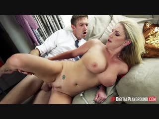 Georgie lyall [public agent 18+, порно вк, new porn vk, hd 1080, milf, lingerie, blonde,