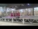 Танец Вдовы