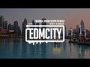 NOTD ft. Bea Miller - I Wanna Know (GSPR Remix)