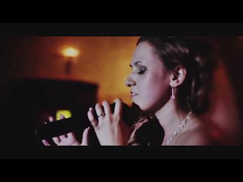Невеста поет на свадьбе Красивая песня на свадьбу Песня жениху мужу MFYRND