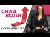 Как похудеть, если нет силы воли? Татьяна Зайцева
