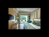 5☆karmir resort & spa