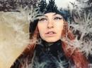 Ирина Забияка фото #7