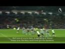 Klavan with a last minute winner vs Burnley What an ending this was 🔥 LFC