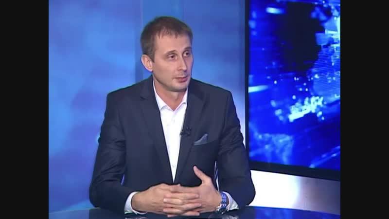 Большое интервью с Кузнецовым Д.В. о раке молочной железы