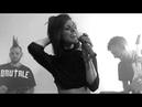 Bit Reactors feat. Vale Blake - Open Your Eyes Brutale 034 Official Videoclip