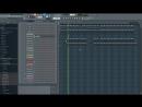 AZA ZLO feat Линник SSC Tuatara minus Patched Studio