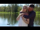 Love Story свадебный клип танец видеооператор видеограф свадебная видеосъемка свадебное видео лавстори лав стори