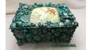 Reciclaje de caja de de chest