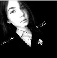 Наталия Южакова