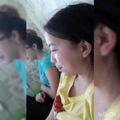 kari_kus27 video