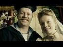 Российский Шерлок Холмс 2013 г. 3 серия / Russian Sherlock Holmes 2013 3 series