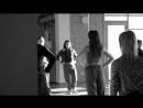 BODY BALLET | REGA | MOTIVATIKA