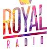 ROYALRADIO | Royal Radio | 98.6 фм - 18+