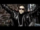 DJ Khaled ft. Lil Wayne, Trick Daddy, Rick Ross, Akon, Ace Hood, Lil Boosie, Plies - Out here grinding