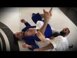Али Магомедов - Twister hook drill #bjf_нашилюди