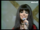 Shocking Blue Never Marry A Railroad Man 1970 HQ Audio