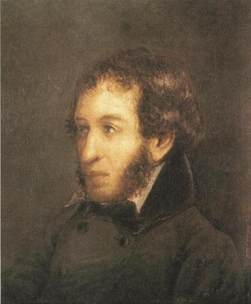 почти детективная история картины, благодаря которой мы знаем, как выглядел пушкин в1877 году вмузей при александровском лицее пришел некий артист пофамилии леонидов. вруках ондержал приличных размеров сверток.—чтож вы, батенька-с, мнетесь