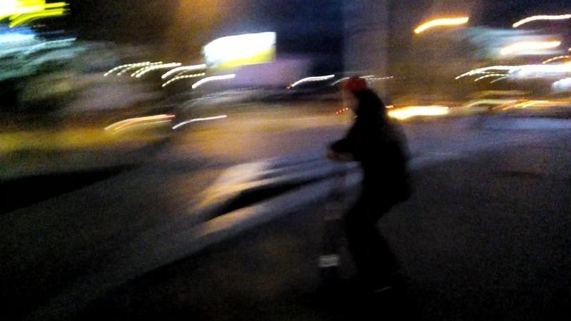 Sgpteam|street scoot