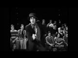 Adriano Celentano Claudia Mori - Yuppi du (HD)