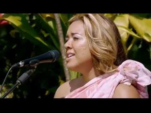 The Dalire Ohana- E Kuʻu Sweet Lei Poina ʻole- Jerry Santos and Mailani