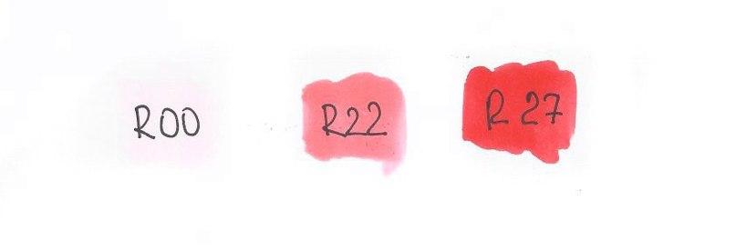 маркеры для скетчинга, набор маркеров, палитра