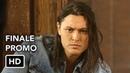 The Gifted 2x16 Promo oMens (HD) Season 2 Episode 16 Promo Season Finale