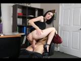Marley Brinx PornMir, ПОРНО ВК, new Porn vk, HD 1080, All Sex, Blowjobs, Facial