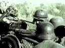Deutschland über alles! Wehrmacht - színes filmen