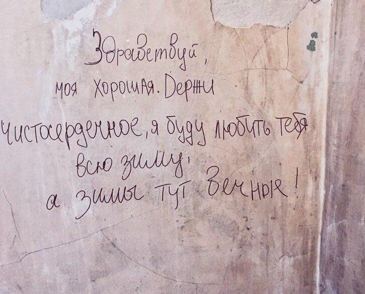 Екатерина Фатеева | Курган