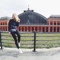 АнастасияПолякова