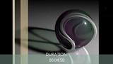 CHILLSTEP Ruslan-set feat. Aelyn - Tabiti (Affecting Noise Dub Mix)