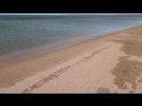 Азовское море 1 апреля.