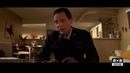 Бессмертное кино, 5 сезон, 15 серия. Люди Икс: Апокалипсис, Джанго Освобожденный и Кристофер Уокен