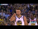 Stephen Curry Clutch Shots Game Winners Daggers and ASSASSIN Moments