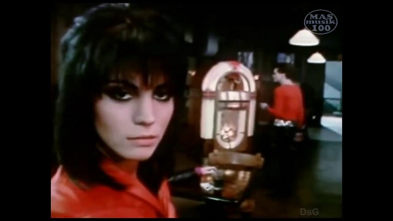 Joan Jett I Love Rock N' Roll Amo el rock and roll subtítulos
