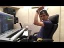 Как сделать рэп за 6 минут (Драгни aka. PLOHOSPAL) сосикирпичбой