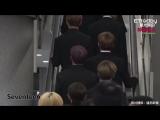 Sulli, Krystal, Amber (Fx), Running Man members and more come to Jonghyun Memori
