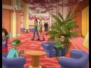 Тотали Спайс 1.19 Виртуальные шпионки Game Girls Totally Spies