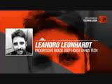 @leonhardtla - Progressive House Deep House Dance Tech #Periscope #Techno #music