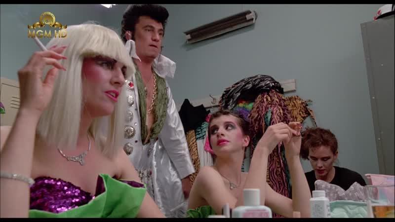 ПРИЛИВ (1987) - драма. Джиллиан Армстронг 1080