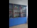 открытие магазина РЕНОВА и розыгрыш призов