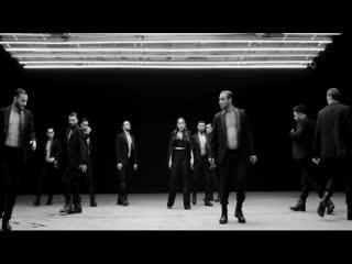 Srbuk - Walking Out [Armenia / Армения] (Eurovision 2019) [HD_1080p]