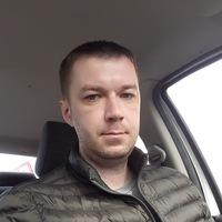 Александр Шалагин